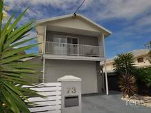 House - 73 Richard Street, Lota 4179, QLD