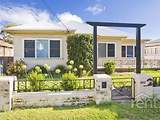 House - 402 Glebe Road, Hamilton 2303, NSW