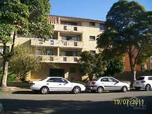 Unit - 4/107 Castlereagh Street, Liverpool 2170, NSW