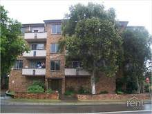 Unit - 6/32 Pirie Street, Liverpool 2170, NSW