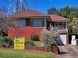 House - 26 Shirley Street, Carlingford 2118, NSW