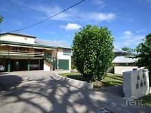 Unit - 4/22 Balmoral Terrace, East Brisbane 4169, QLD