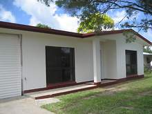 House - 87 Campbell Street, Gordonvale 4865, QLD