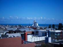 Apartment - 910/23 Adelaide Street, Fremantle 6160, WA
