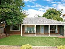 House - 145 Milne Road, Modbury North 5092, SA