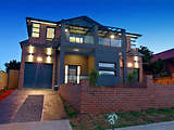 House - 26 Webb Street, Merrylands 2160, NSW