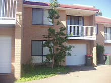 Unit - 13/199 Johnston Street, Tamworth 2340, NSW