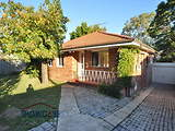 House - 22 Felton Road, Carlingford 2118, NSW