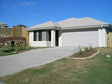 House - 25 Hawkesbury Avenue, Pacific Pines 4211, QLD