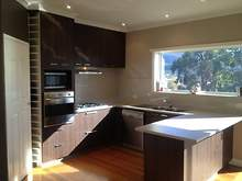 House - 28 Garden Grove, West Moonah 7009, TAS