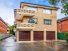 Unit - 52 Burlington Road, Homebush 2140, NSW
