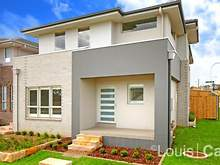 House - 109 Gum Nut Close, Kellyville 2155, NSW