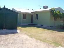 House - 15 Wingate Street, Greenacres 5086, SA