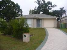 House - 5 Delmere Court, Redbank Plains 4301, QLD