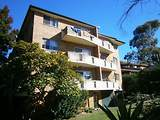 Unit - 23 Willison Road, Carlton 2218, NSW