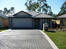 House - 31 Penrose Circuit, Redbank Plains 4301, QLD