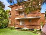 Unit - 13/26-28 Burdett Street, Hornsby 2077, NSW