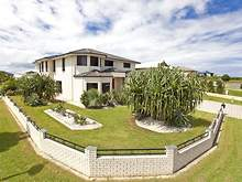 House - 6 Ziggys Drive, Thornlands 4164, QLD
