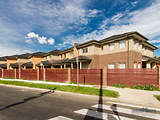 Unit - 34 Webster Street, Dandenong 3175, VIC