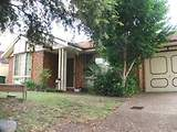 House - Forest Grove, Taree 2430, NSW