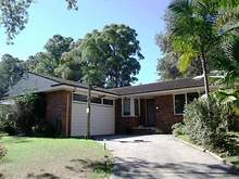 House - 21 Gum Blossom Drive, Westleigh 2120, NSW