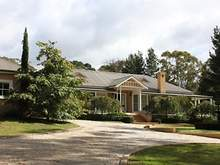 House - 13 Robinson Street, Mittagong 2575, NSW