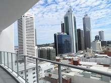 Apartment - 107/580 Hay Street, Perth 6000, WA