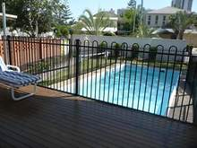House - Pine Avenue, Surfers Paradise 4217, QLD