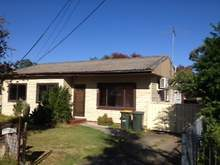 House - 93  Mount Druitt Road, Mount Druitt 2770, NSW