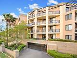 Unit - 23/9 Griffiths Street, Blacktown 2148, NSW