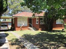 House - Mellick Street, Fairfield West 2165, NSW