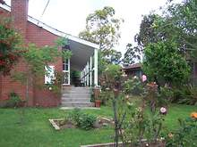 House - 132 Tarcombe Road, Seymour 3660, VIC