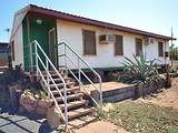 House - 17 Morgans Street, Port Hedland 6721, WA