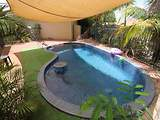 House - 13 Langley Gardens, Port Hedland 6721, WA