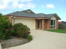 House - 6 Parrey Court, Rothwell 4022, QLD
