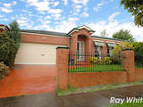 House - 1 Memory Lane, Rowville 3178, VIC