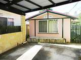 Unit - 13A Matthew Crescent, Blacktown 2148, NSW