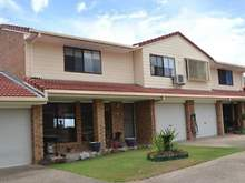 Townhouse - 17-15 Lane Crt, Mt Warren Park 4207, QLD