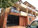 Unit - 13/ 4-6 Treves Street, Merrylands 2160, NSW