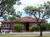 House - 10 Princes Avenue, Goulburn 2580, NSW