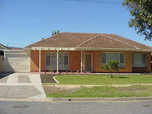 House - 24 Lomman Avenue, Newton 5074, SA