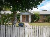 House - 20 Sharon Court, Morayfield 4506, QLD