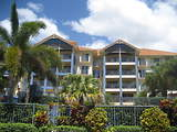 Unit - 40/275 North Cove Esplanade, Cairns 4870, QLD