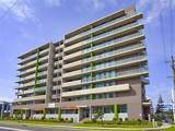 Unit - 10/143-149 Corrimal Street, Wollongong 2500, NSW