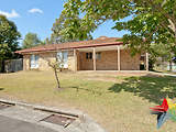 House - 8 Lindner Close, Eagleby 4207, QLD
