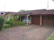 House - 104 Langford Drive, Kariong 2250, NSW