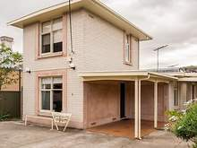 Townhouse - 1/5 Edsall Street, Norwood 5067, SA
