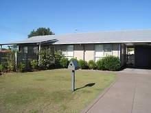 House - 8 Tarwhine Street, Tin Can Bay 4580, QLD
