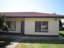 Unit - 5/11 Salisbury Highway, Salisbury 5108, SA
