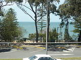 Apartment - 47 Marine Parade, Redcliffe 4020, QLD